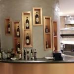 Фотография bar ristorante pizzeria LA PERLA