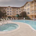 Foto di La Quinta Inn & Suites Raleigh Durham Intl AP