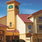 La Quinta Inn & Suites Denver Tech Center