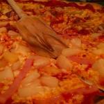 Foto de Jungle Pizza