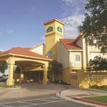 La Quinta Inn & Suites Austin Mopac North Foto