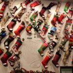 Photo de The Trout Museum of Art