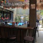 Photo de Arenal Hostel Resort