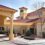 Photo de La Quinta Inn & Suites Denver Boulder - Louisville
