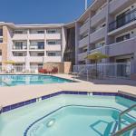 Photo de La Quinta Inn & Suites Pomona - Cal Poly