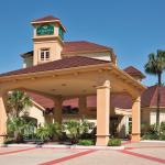 Photo de La Quinta Inn & Suites Jacksonville Butler Blvd