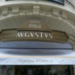 Photo of Confiteria Avgvstvs