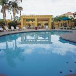 Photo de La Quinta Inn & Suites Phoenix Mesa West