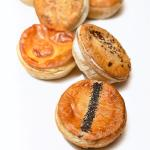 Famous Meat Pies