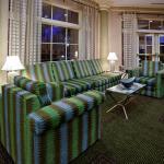 Foto de La Quinta Inn & Suites Phoenix West Peoria