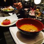 Photo of Palace Sushi Zen