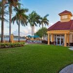 La Quinta Inn & Suites Ft. Lauderdale Airport Foto