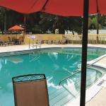 Photo de La Quinta Inn Orlando - Universal Studios