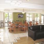La Quinta Inn Orlando - Universal Studios
