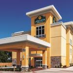 La Quinta Inn & Suites Claremore