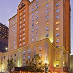 Photo de La Quinta Inn & Suites New Orleans Downtown