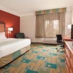 Photo de La Quinta Inn & Suites Denver Southwest Lakewood
