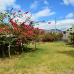 Salud & Sol Hotel Health Garden Foto