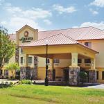 Holiday Inn Express La Grange