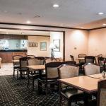 La Quinta Inn Cincinnati North Foto