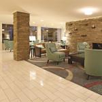 Foto de La Quinta Inn & Suites Santa Barbara