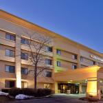 La Quinta Inn Des Moines-West-Clive
