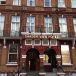 Photo of Garden View Hotel