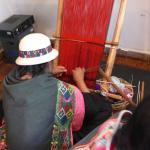 Museum of Indigenous Art ASUR Foto