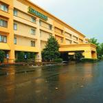 La Quinta Inn & Suites Nashville Franklin