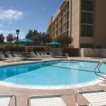 Photo de La Quinta Inn & Suites Rancho Cordova Sacramento