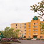 La Quinta Inn Boston - Milford Foto