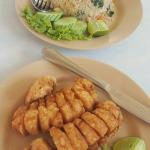 Bon Island Restaurant Photo