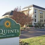 La Quinta Inn & Suites Charlotte Airport North
