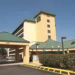 Photo de La Quinta Inn & Suites Virginia Beach