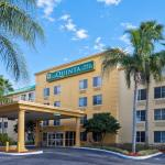 ‪La Quinta Inn & Suites Lakeland East‬