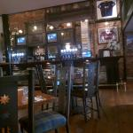 Speights Ale House Foto