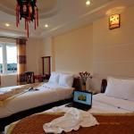 Photo of Atlantic Hotel
