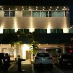 Photo of Hotel Aladino