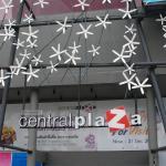 Foto de Central Plaza Chiangrai