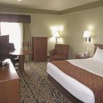 Photo de La Quinta Inn & Suites Belton
