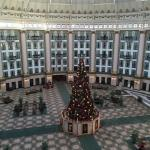 West Baden Springs Hotel Photo