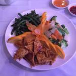 Bilde fra Jade Garden Chinese Restaurant