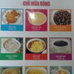 Photo of Che Huong Hai 93 Hang Bac