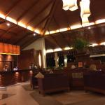 Foto di Horizon Karon Beach Resort & Spa