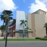 Photo of Sheraton Puerto Rico Hotel & Casino