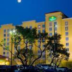 Foto di La Quinta Inn & Suites San Antonio Medical Center