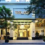 河內安飯店
