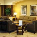 Foto de La Quinta Inn & Suites Kyle