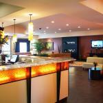 Foto de La Quinta Inn & Suites Woodway - Waco South