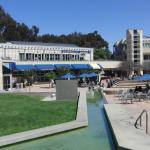 Foto de University of California San Diego
